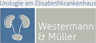 Urologen Westermann & Müller